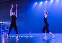 Han Balk Voorster Dansdag 2016-3546.jpg