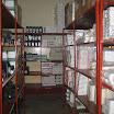 Foto 10 Farmacia Yirol.jpg