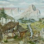 1384-4.jpg