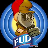 FUD Buddy