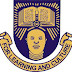 OAU Students To Know Resumption Date After Senate Meeting