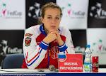 Anastasia Pavlyuchenkova - 2015 Fed Cup Final -DSC_6886-2.jpg