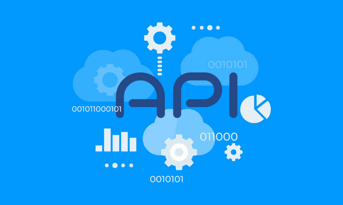 What is an API in Programming