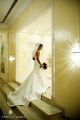 Foto 0205. Marcadores: 11/09/2009, Casamento Luciene e Rodrigo, Fotos de Vestido, La Novia, Rio de Janeiro, Vestido, Vestido de Noiva