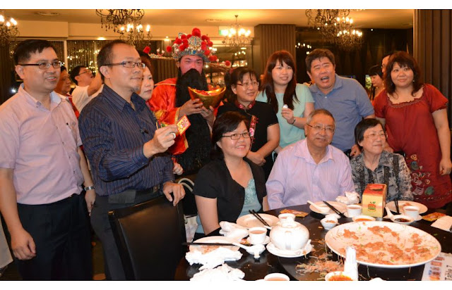 Others-  Chinese New Year Dinner 2012 - DSC_0089.jpg