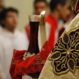 Nativity Feast 2014 - _MG_2299.JPG
