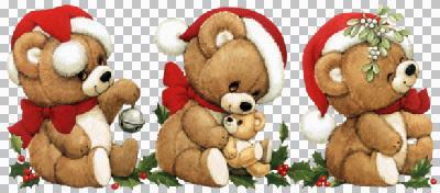 RM-3Bears-ChristmasSM_molly.jpg