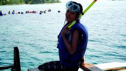 ngebolang-pulau-harapan-2-3-nov-2013-pros-09