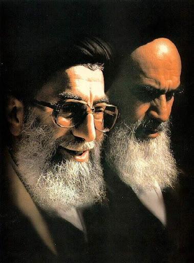 khamenei-khomeini.jpg