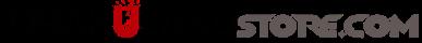 logo DrakulakuStore