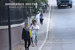 Bairro Magalhães Bastos Rio de Janeiro Fotos Antes das Obras da Transolimpica Fotos Rogério Silva 00057.jpg