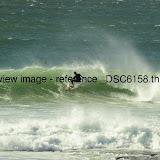_DSC6158.thumb.jpg