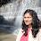 swathi reddy's profile photo