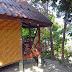 unsere Hütte auf Koh Lipe