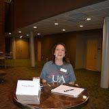 New Student Orientation 2014 - DSC_5834.JPG