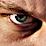 James St James's profile photo