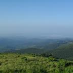 2010  16-18 iulie, Muntele Gaina 112.jpg