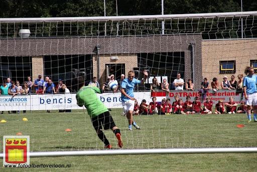 Finale penaltybokaal en prijsuitreiking 10-08-2012 (26).JPG