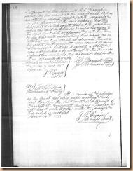 Elizabeth M. Huneycutt Will, pg 140[3]