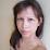 Carolina Coronado's profile photo