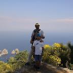 20050619 kapri adası.JPG