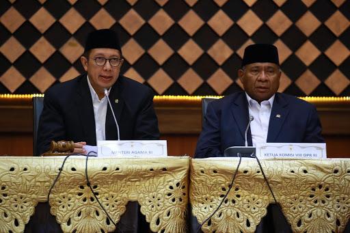 Tim Ahli Pemantauan di Sukabumi Tidak Melihat Hilal, Penetapan 1 Syawal 1440 H