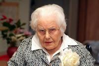 Monden, Johanna Maria (Zuster Aurelia) 104 jaar.jpg