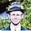 Markus Baden's profile photo