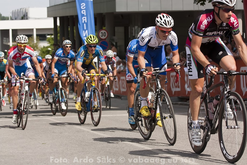 2013.06.01 Tour of Estonia - Tartu Grand Prix 150km - AS20130601TOETGP_079S.jpg