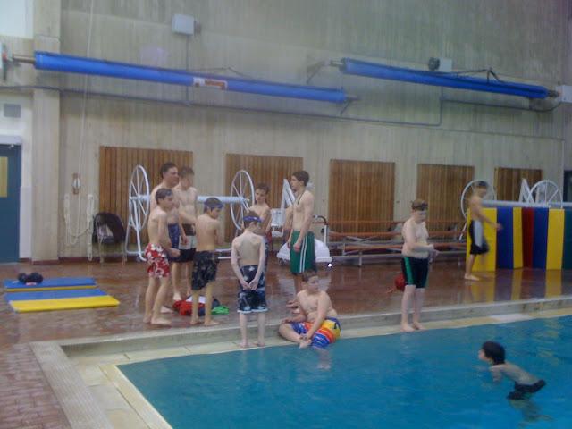 2011 Swim Test - IMG_0330%255B1%255D.JPG