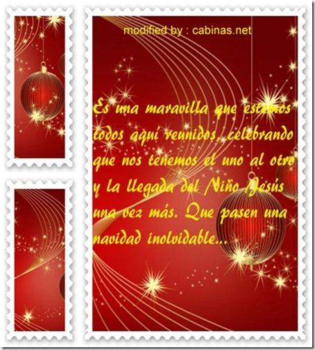 navidad (214)
