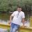 robertinho oliver's profile photo