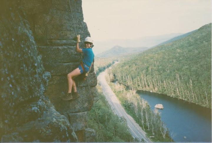 1986 - Adirondacks.1986.17.jpg