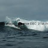 DSC_2198.thumb.jpg