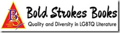 bold stroke books