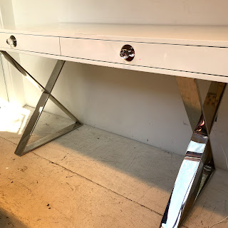 Jonathon Adler Campaign Desk