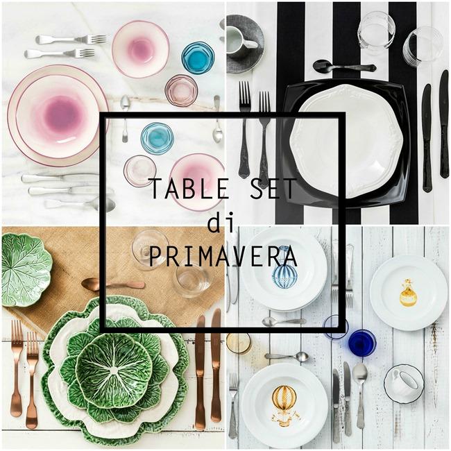 Table_set_di_primavera_Dalani