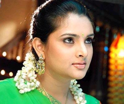 filmy funda ramya kuthu ramya kannada actress review