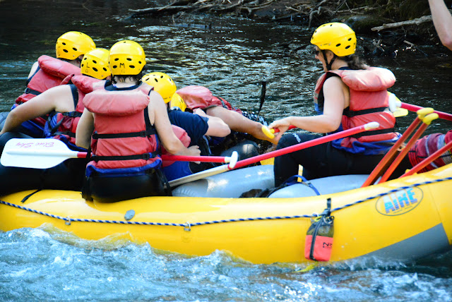 White salmon white water rafting 2015 - DSC_0020.JPG