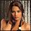 Pemulung Guamah's profile photo