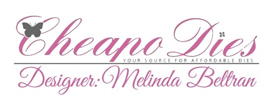 Melinda Beltran_thumb[2]