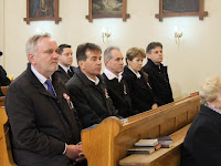 48Pánczél Károly a nyitraújlaki templomban.JPG
