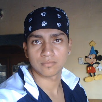 Vicente Galarza