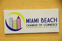 In addition to the many benefits included in your Pillar membership at the Miami Beach Chamber of Commerce, you are entitled to network with other Pillar members at four exclusive complimentary Pillar breakfasts throughout the year.