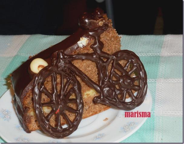 tarta bicicross,racion1 copia
