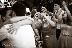 Foto 2901pb. Marcadores: 10/09/2011, Casamento Renata e Daniel, Rio de Janeiro
