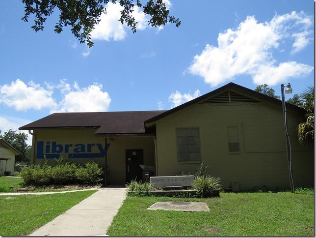libraryreddickIMG_7051