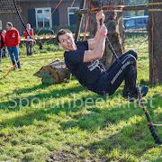 Survival Udenhout 2017 (36).jpg