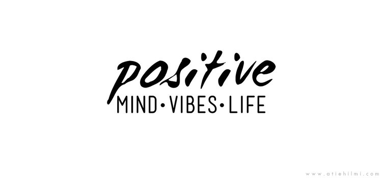 positive_vibes