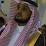 محمد الأنصاري's profile photo